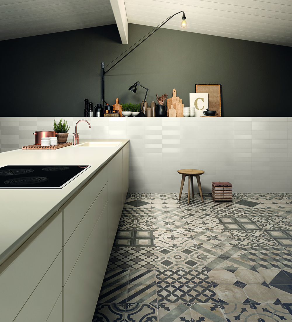 Patchwork grestec tiles tile supplier to architects trade and emperor mixsetting dailygadgetfo Choice Image