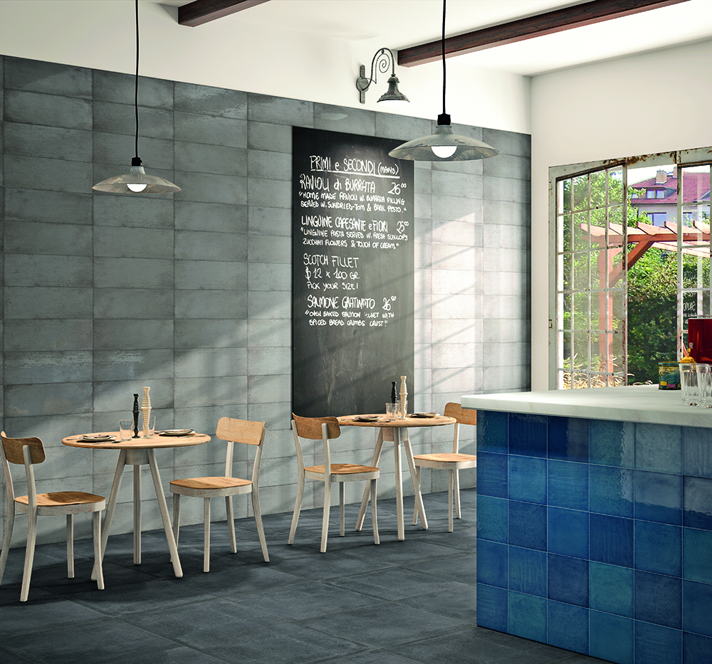 ceramic | grestec tiles : tile supplier to architects, trade and