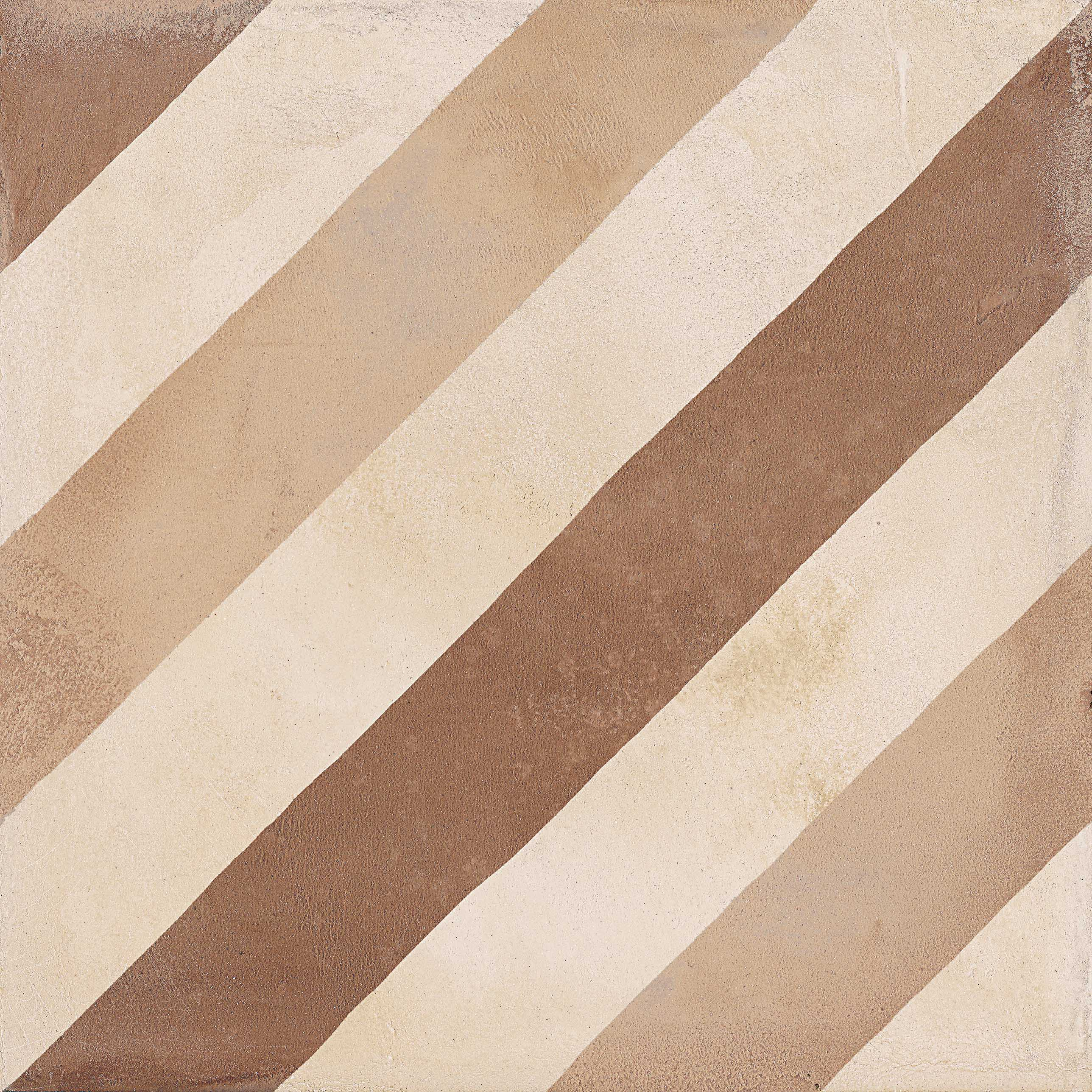 Emperor endless compositions grestec tiles tile for Ou acheter son carrelage