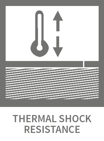 thermal-shock-resistance-2