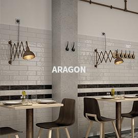 aragon-2