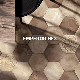 emperor-hex