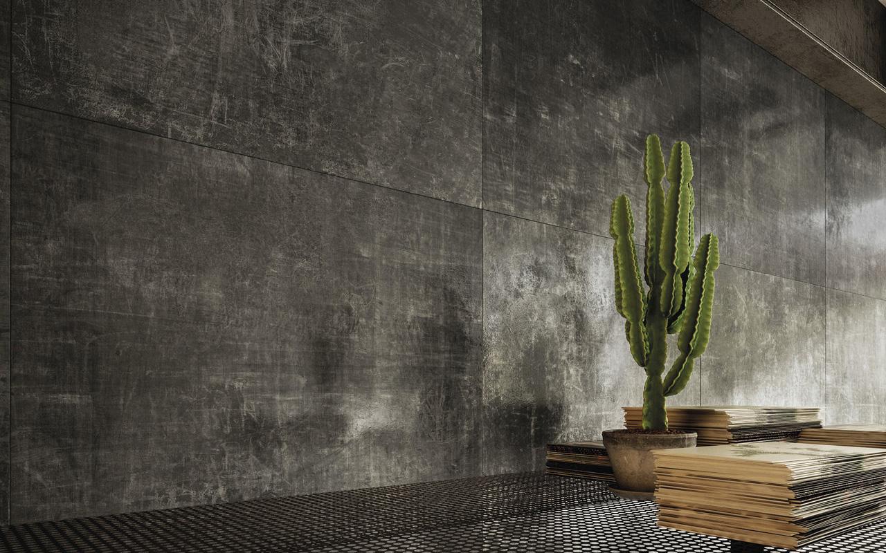 grunge-concrete-hall-dettaglio
