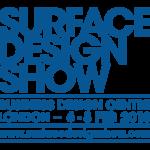 surface-design-show-2018-logo