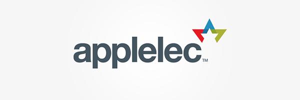 applelec-logo