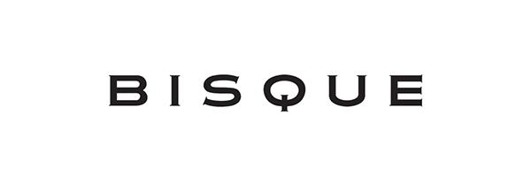 bisque-logo