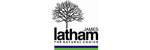 james-latham