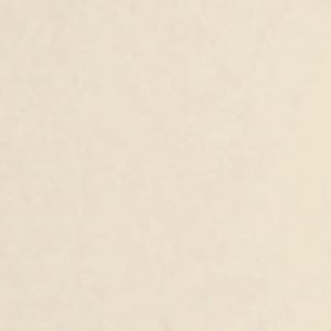 CIM34911