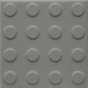 TCD35607RC