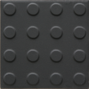 TCD35614RC