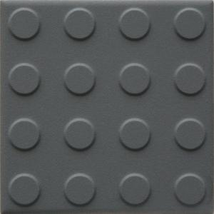 TCD35615RC