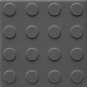 TCD35630RC