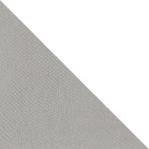 BAP46001-TRI (1)