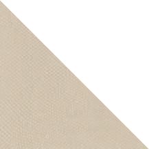 BAP46007-TRI (1)